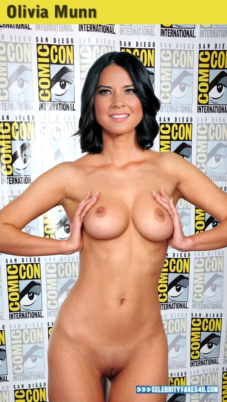 pictures-of-olivia-munn-naked-party-dpj-japan