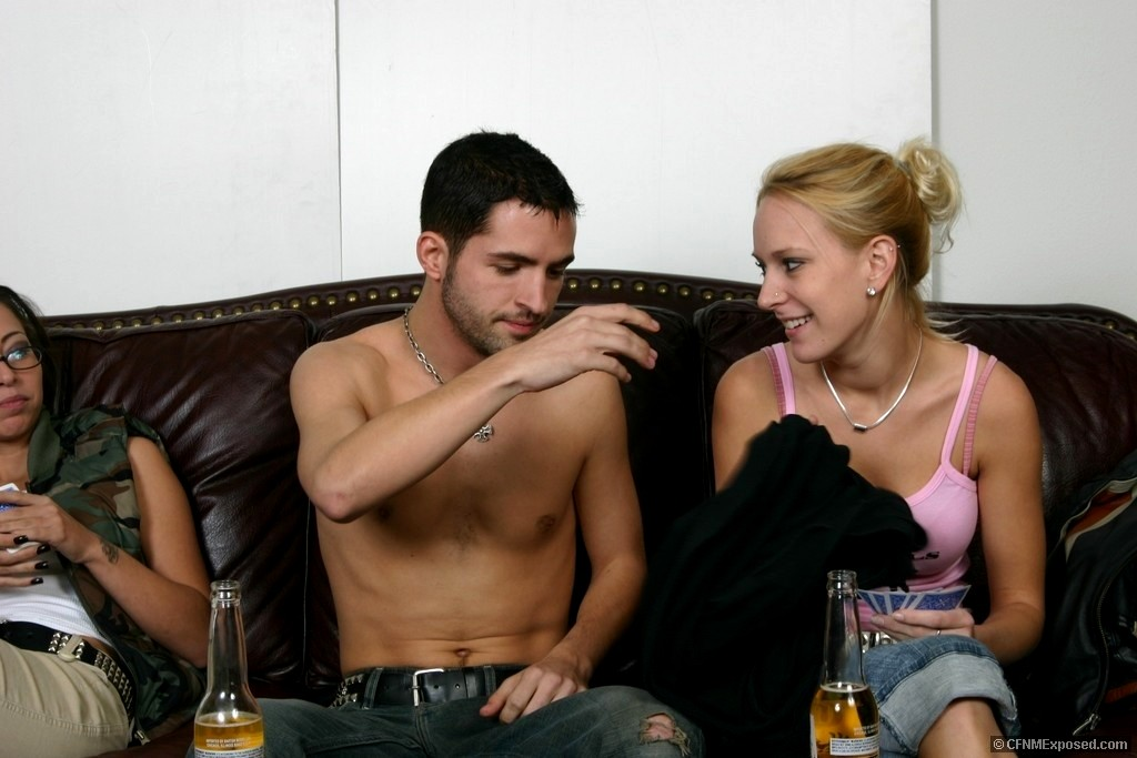 Matts Models Rachel Desirable Redhead Urlgalleries Sex HD Pics