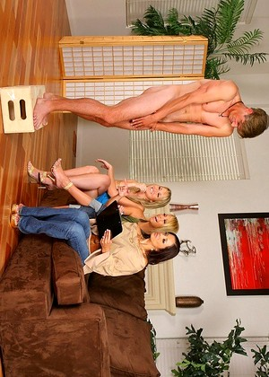 sex auf dem gynstuhl erotische massagen dresden