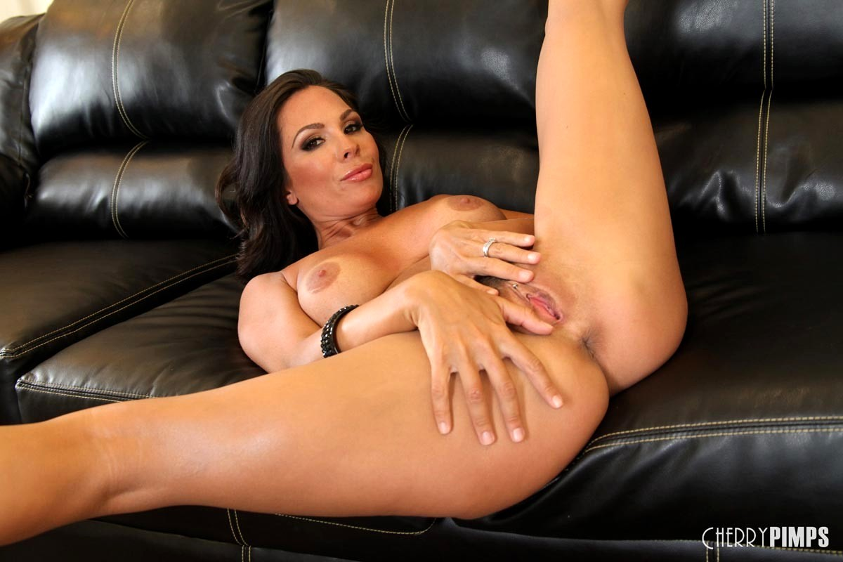 Kirsten price porn something is