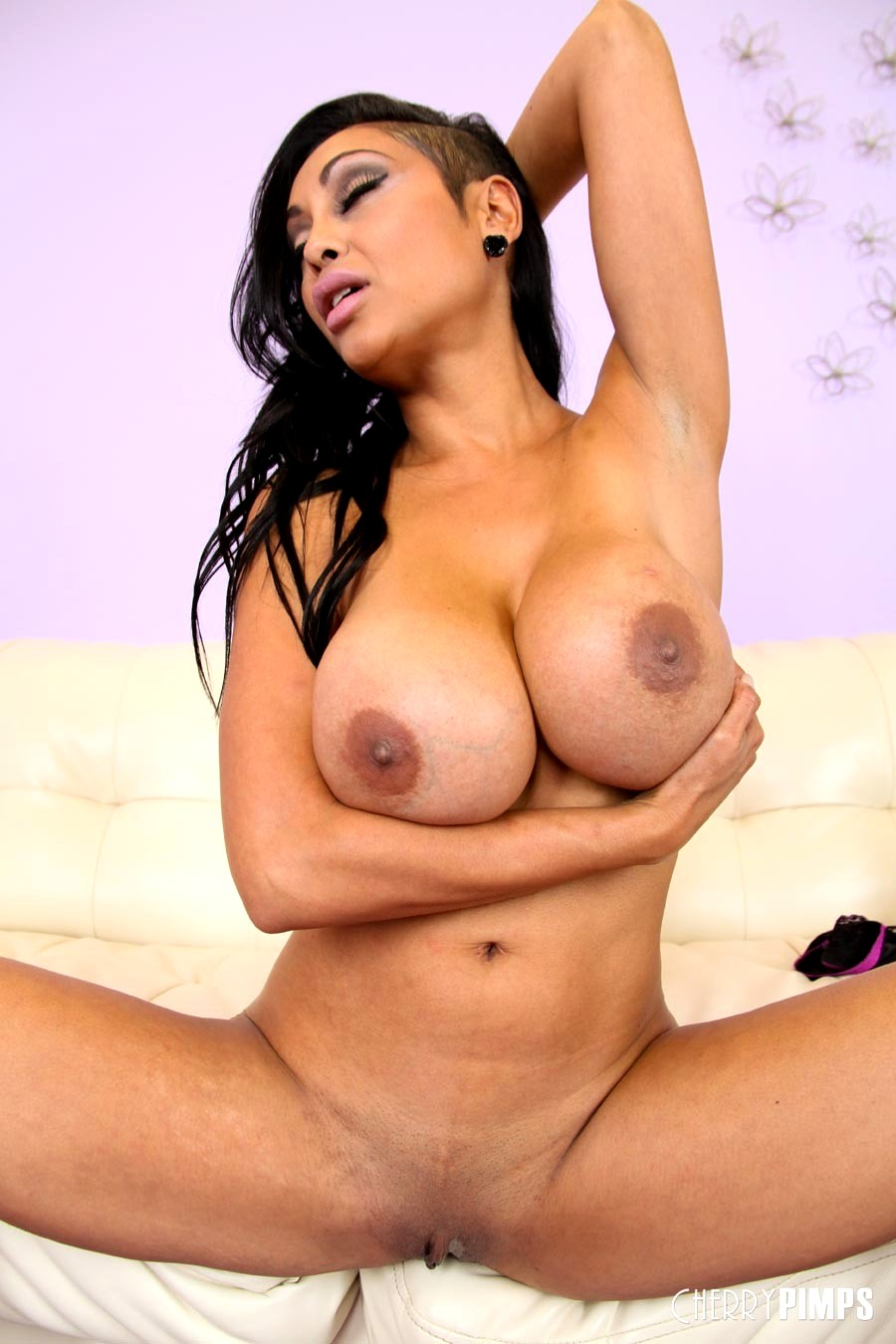 Join Porn star priya rai absolutely not