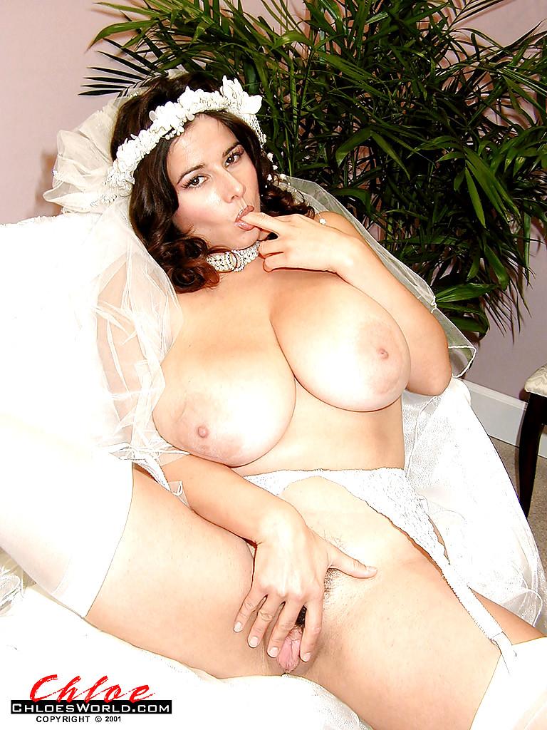 chloe vevrier free porn