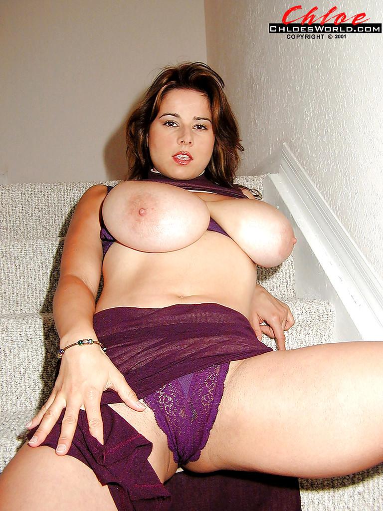 nude ebony pregnant boobs