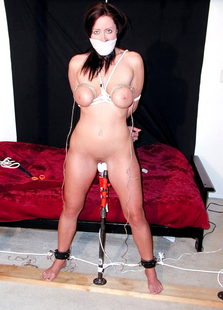 Big black dick hardcore porn