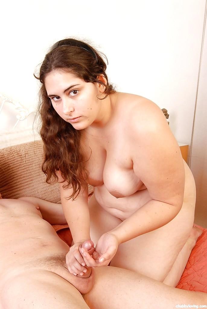 charlotte Porno chubyloving