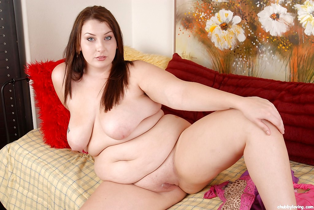 Big juicy bbw i would love to have my way with 5