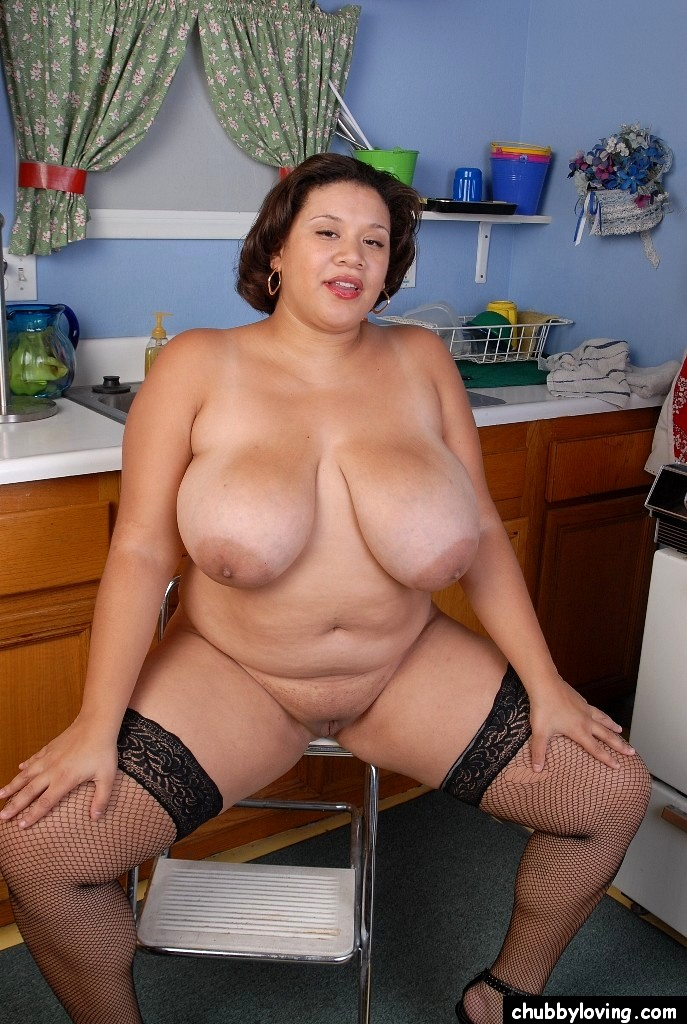 Fucking great. bbw chubby plumper movies nice and