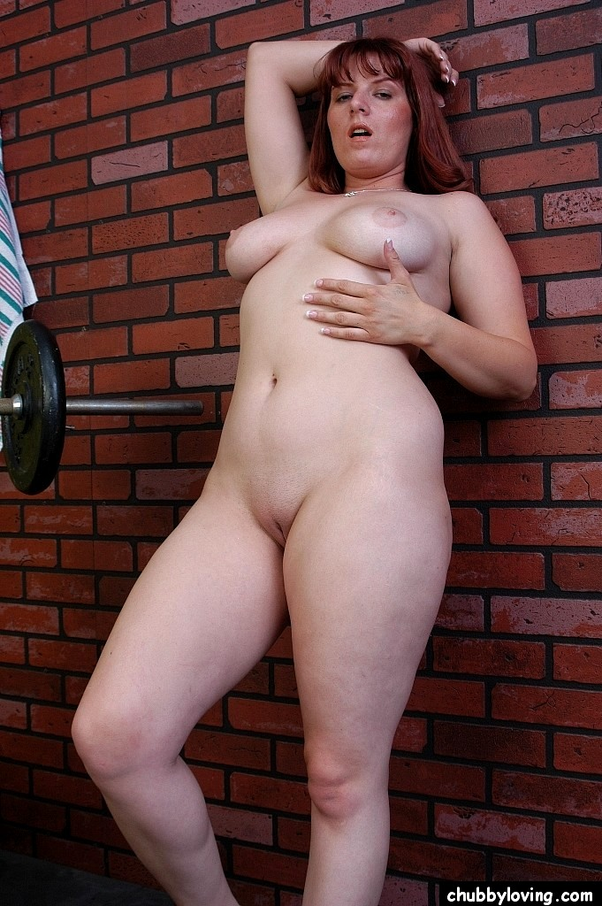 Nude pics Fuck multiple guys