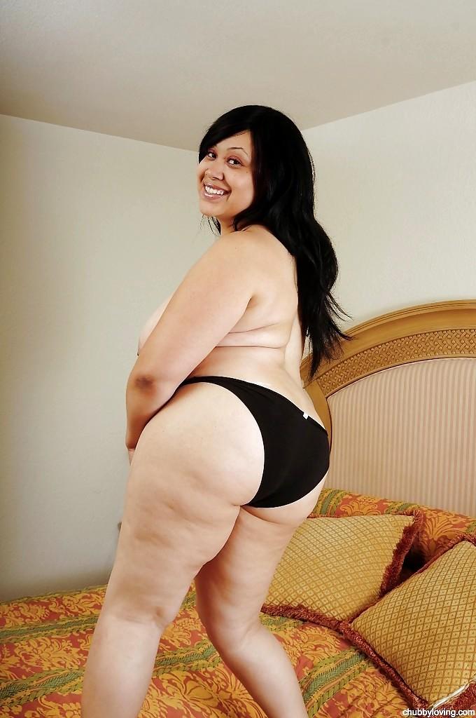 twilight fat hindi sex