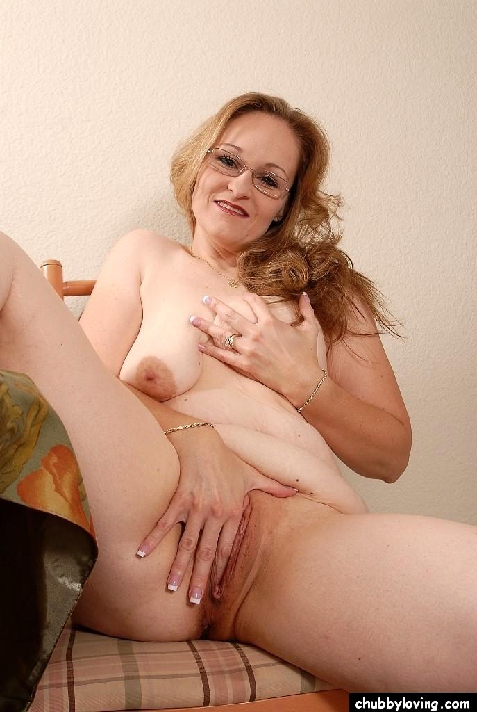 Sex Hd Mobile Pics Chubby Loving Venus Lucky Skirt Vod-3621