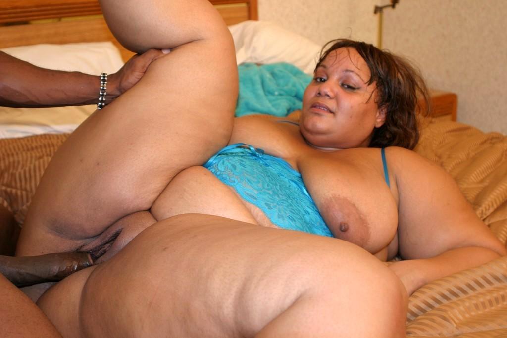 Sexy slut painful fuck gangbang porno