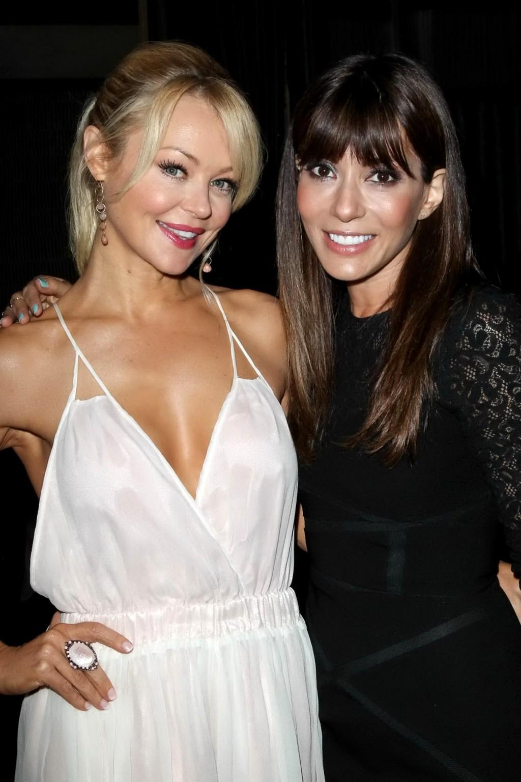 Club Girl Girl Kim Kardashian Many Celebrity Xxxsex Sex HD