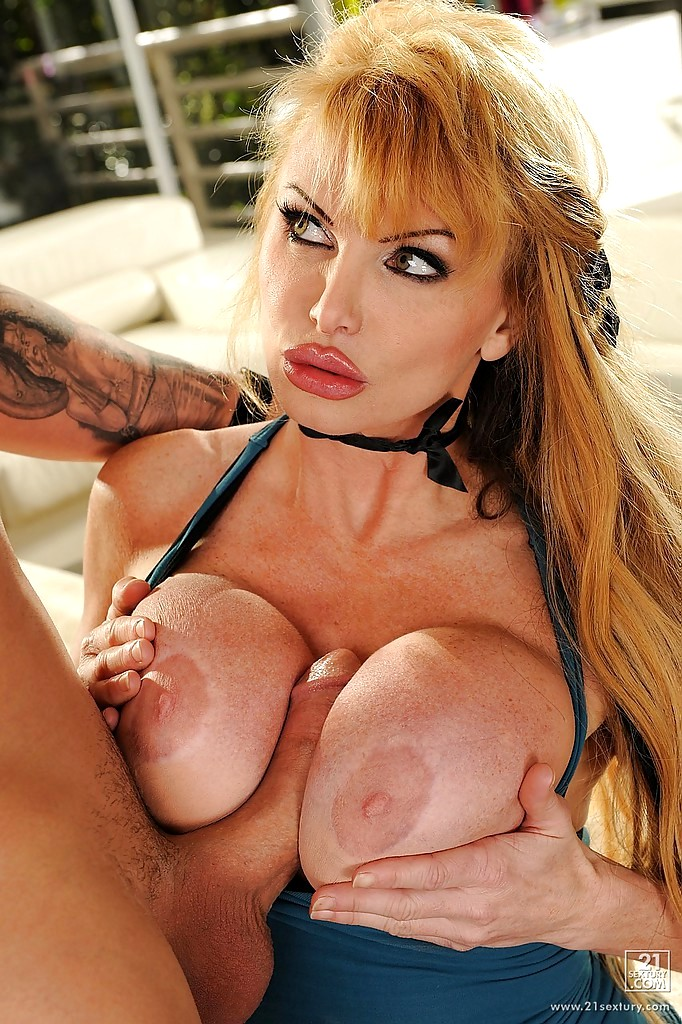 Really. taylor wane big tits what