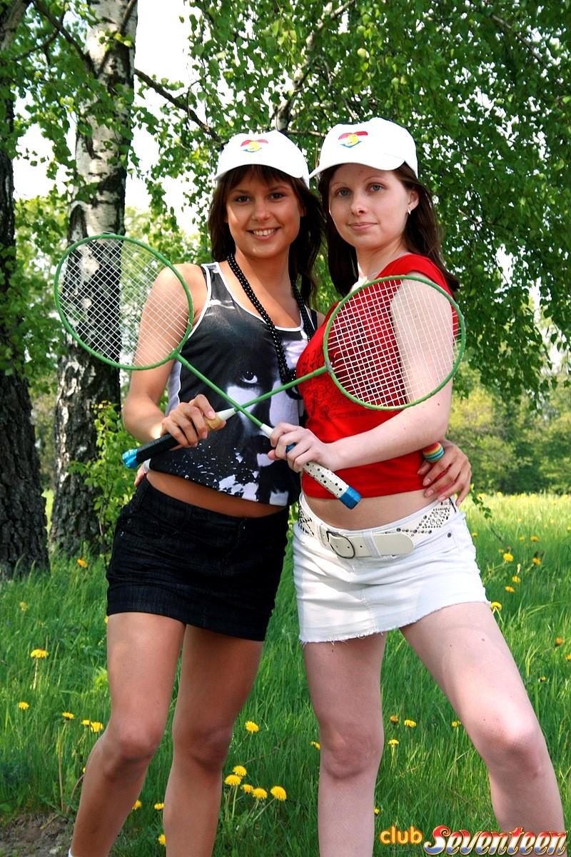Club Seventeen Clubseventeen Model Ineeditblackcom Babe