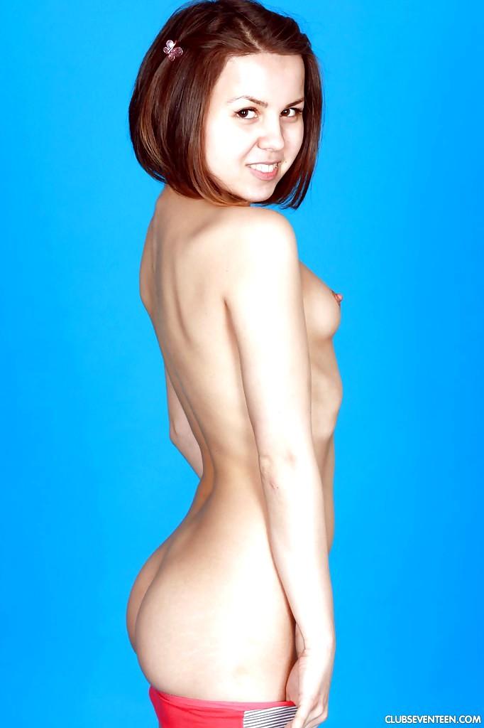 Authoritative priya rai ass nude for explanation