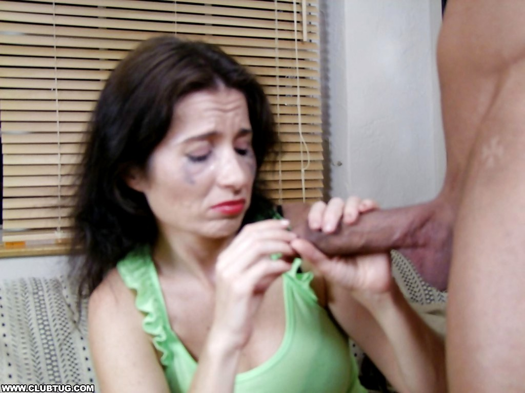 Indian milf based in gulf showing off to her bfcheating - 2 part 7