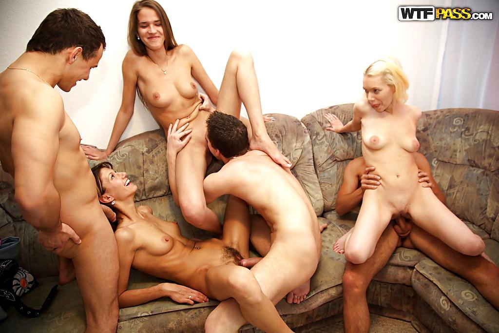 gruppovoe-porno-s-sosedyami