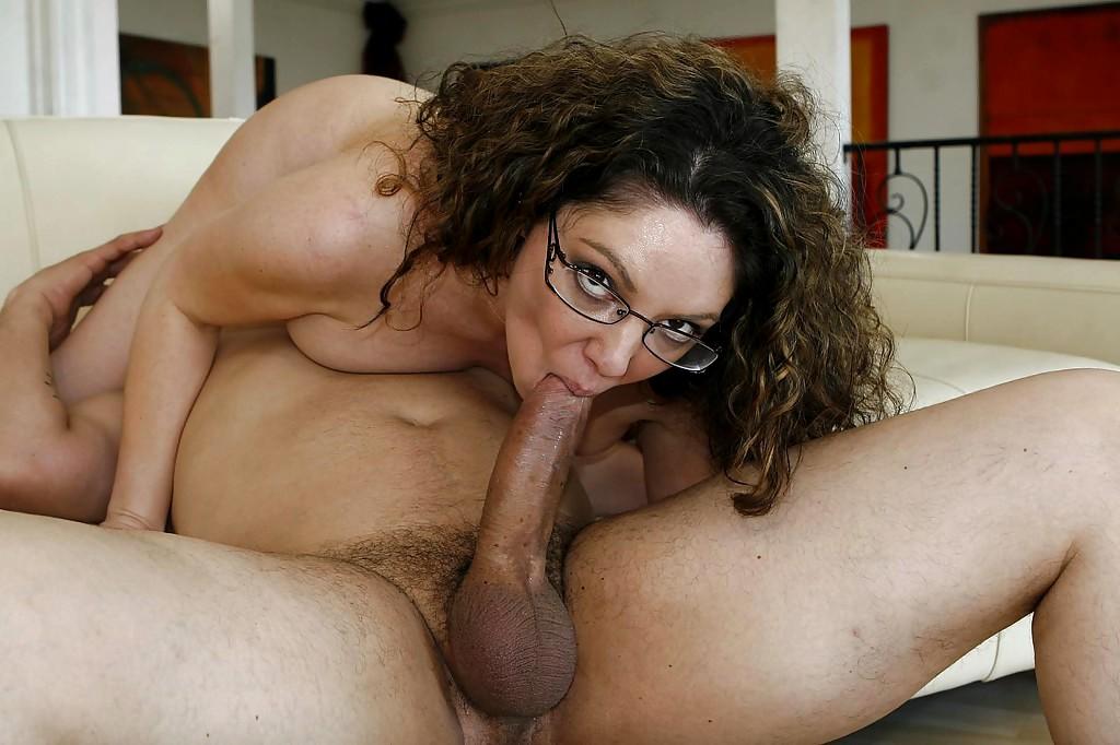 Nude jewish girls hairy pussy