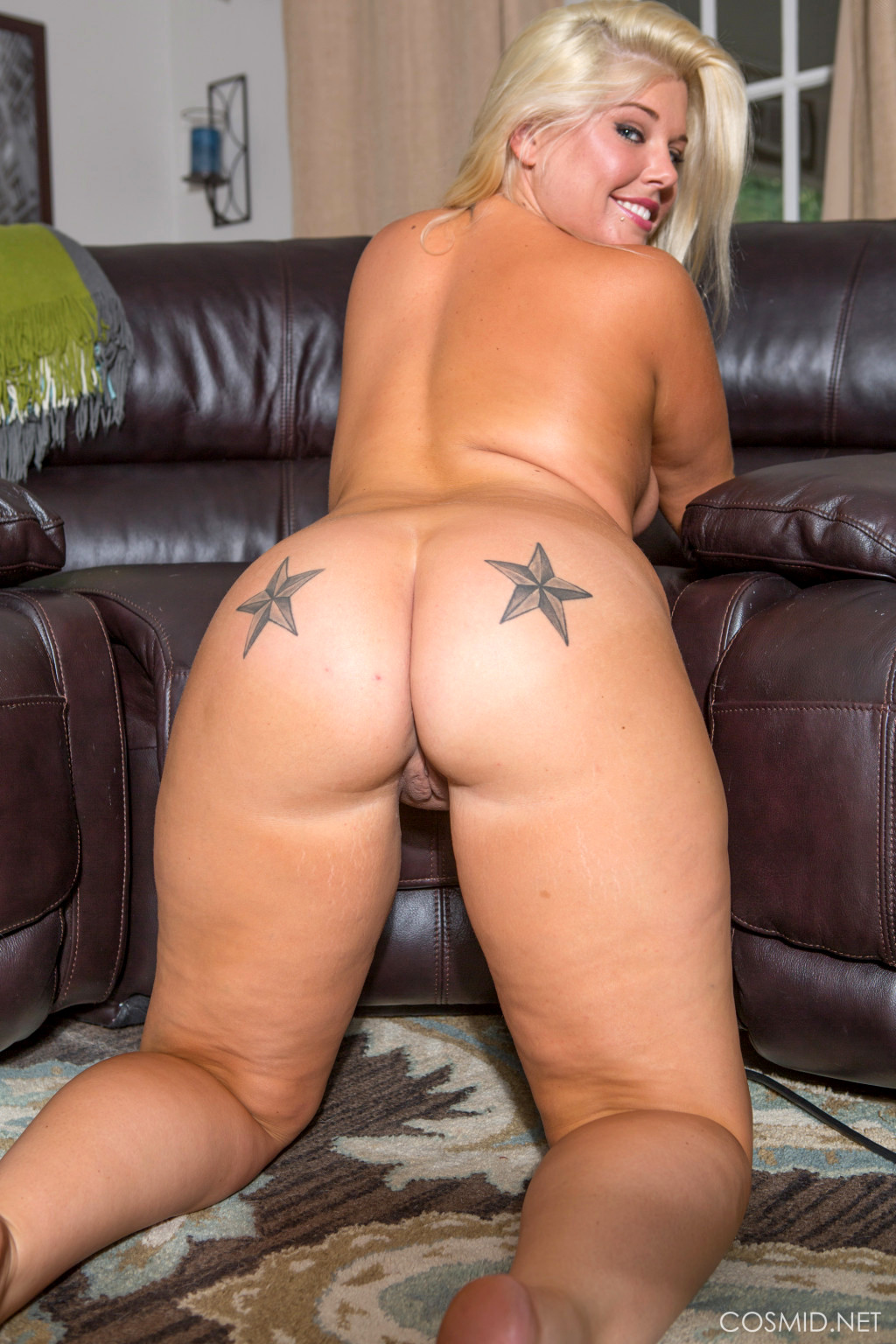 image Pure xxx films caught his stepsister wethanded