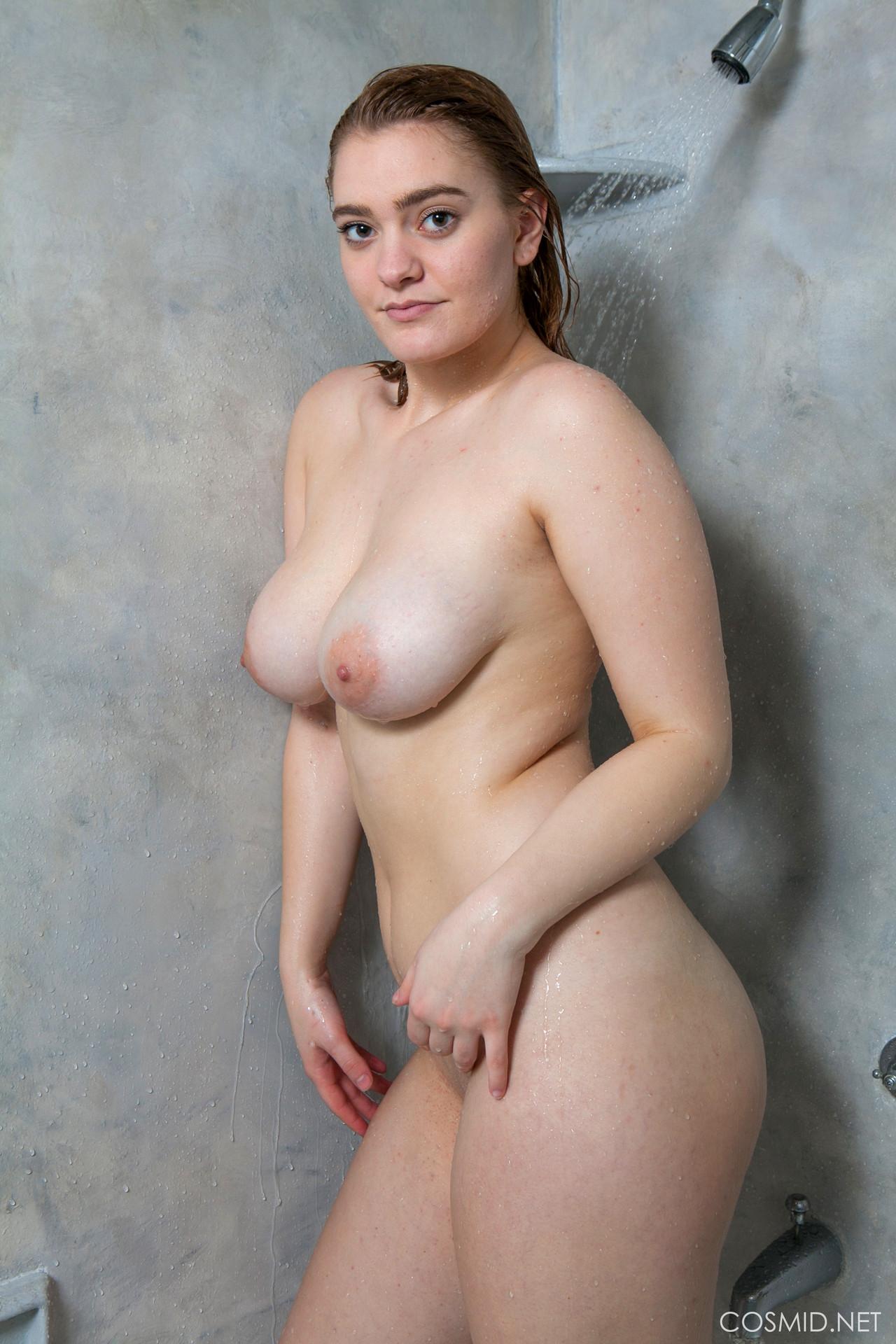 big tits cosmid