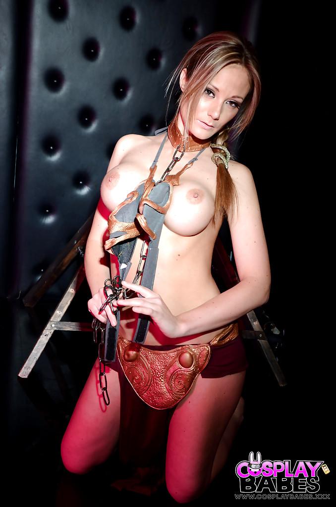 Elizabeth porn babe nude gallery