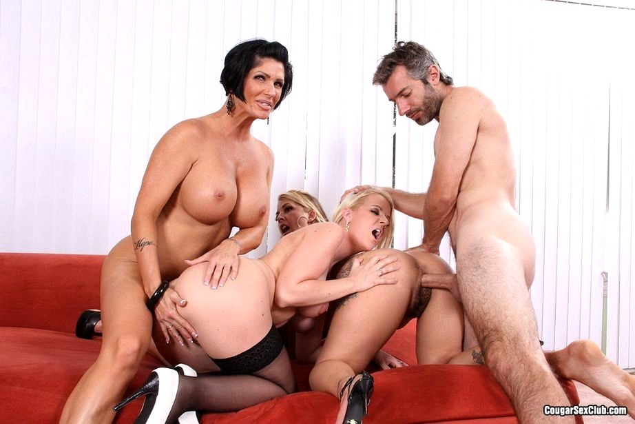 group-sex-age-milf-naked-lube