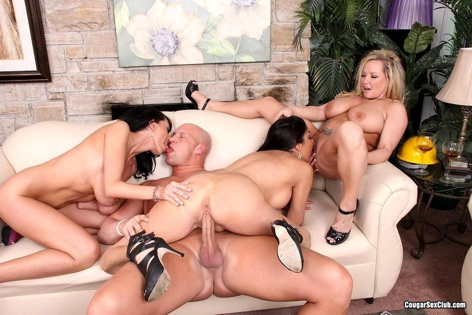 Latina college girls naked