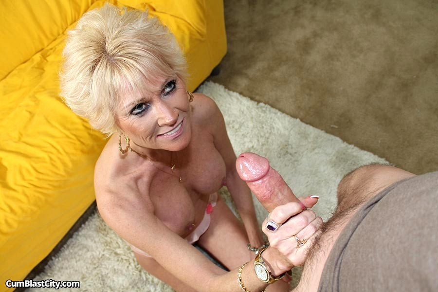 60 gilf gets off in hotel room window 3