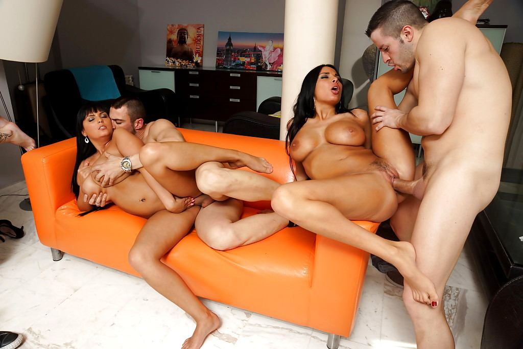 latin-group-sex-adult-free-real-amateur-wife-sex-movies