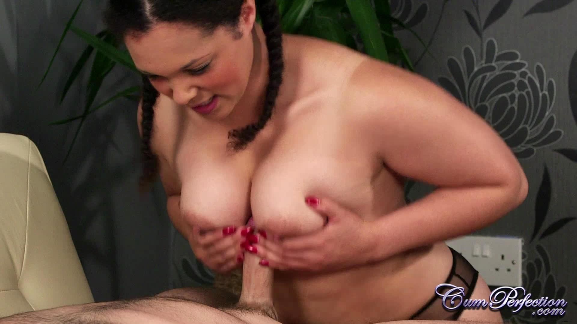 Natalia Kloe Porno kloe webcam | www.freee-porns