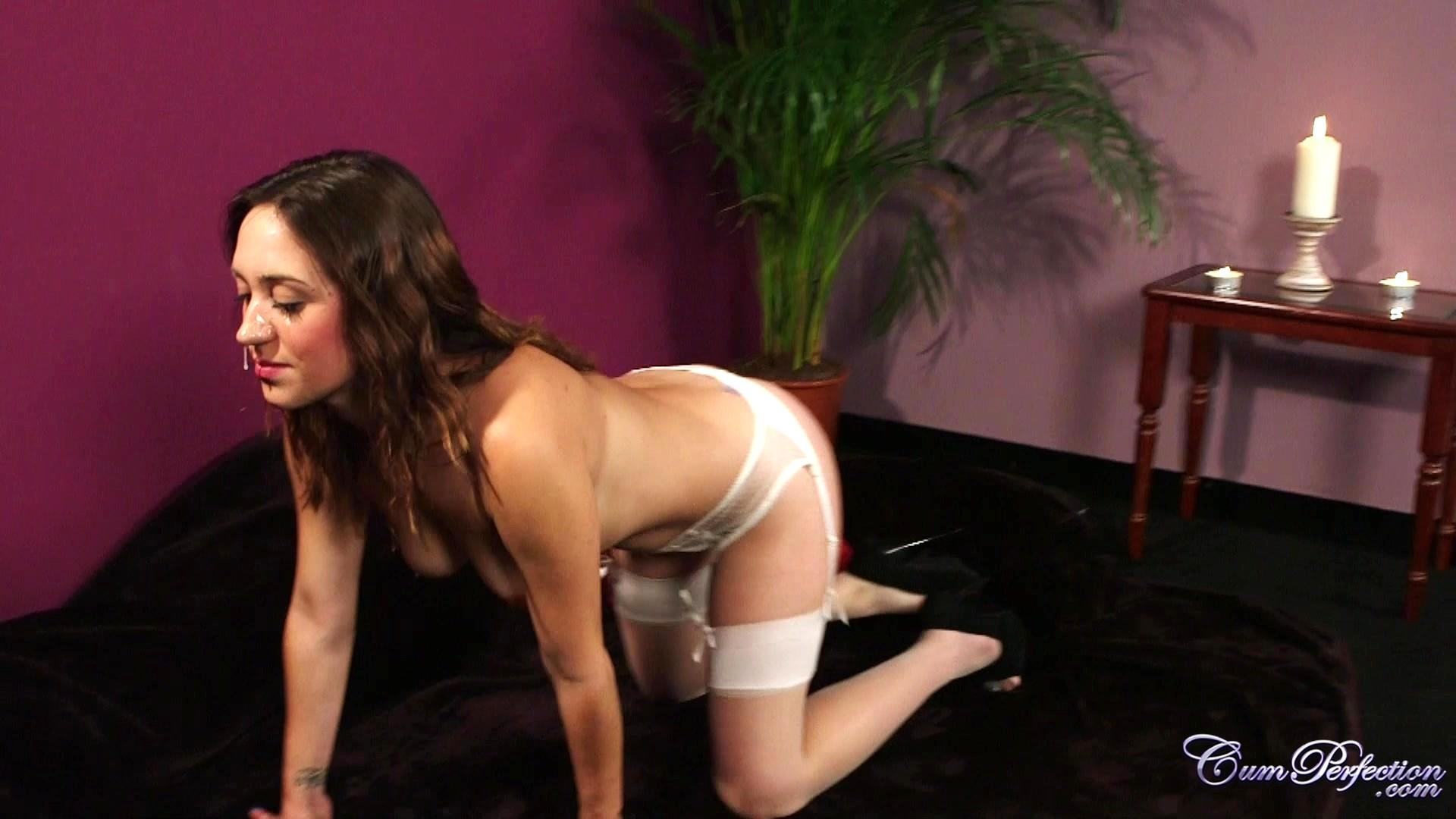 Brooke lee adams and darryl hanah real lesbian orgasms 3