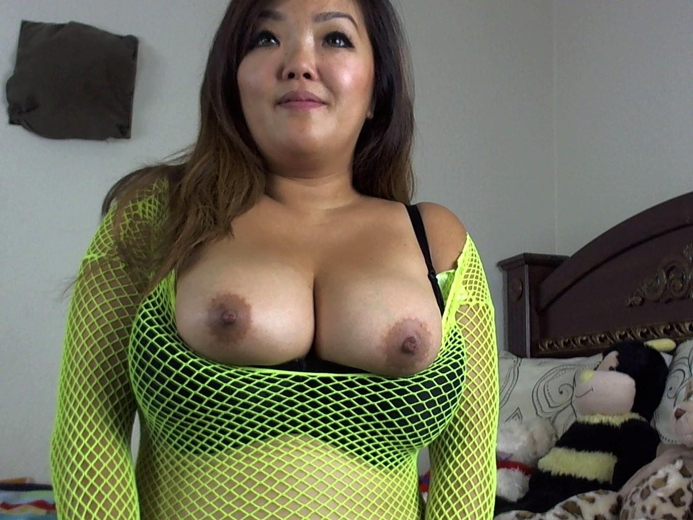 Reddit Asian Pornstar
