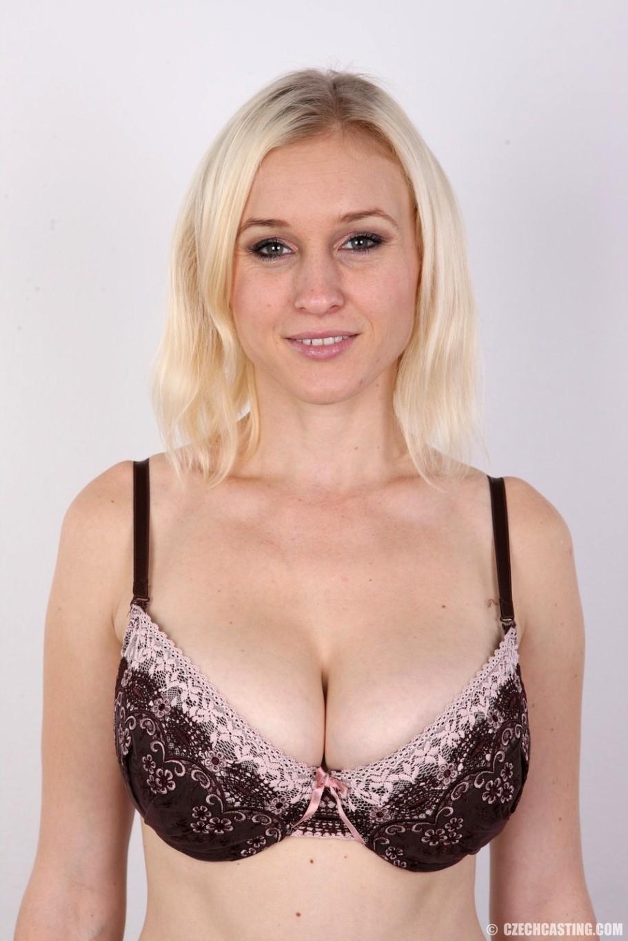 Big Tit Amateur Milf Casting 'big tit milf casting' Search