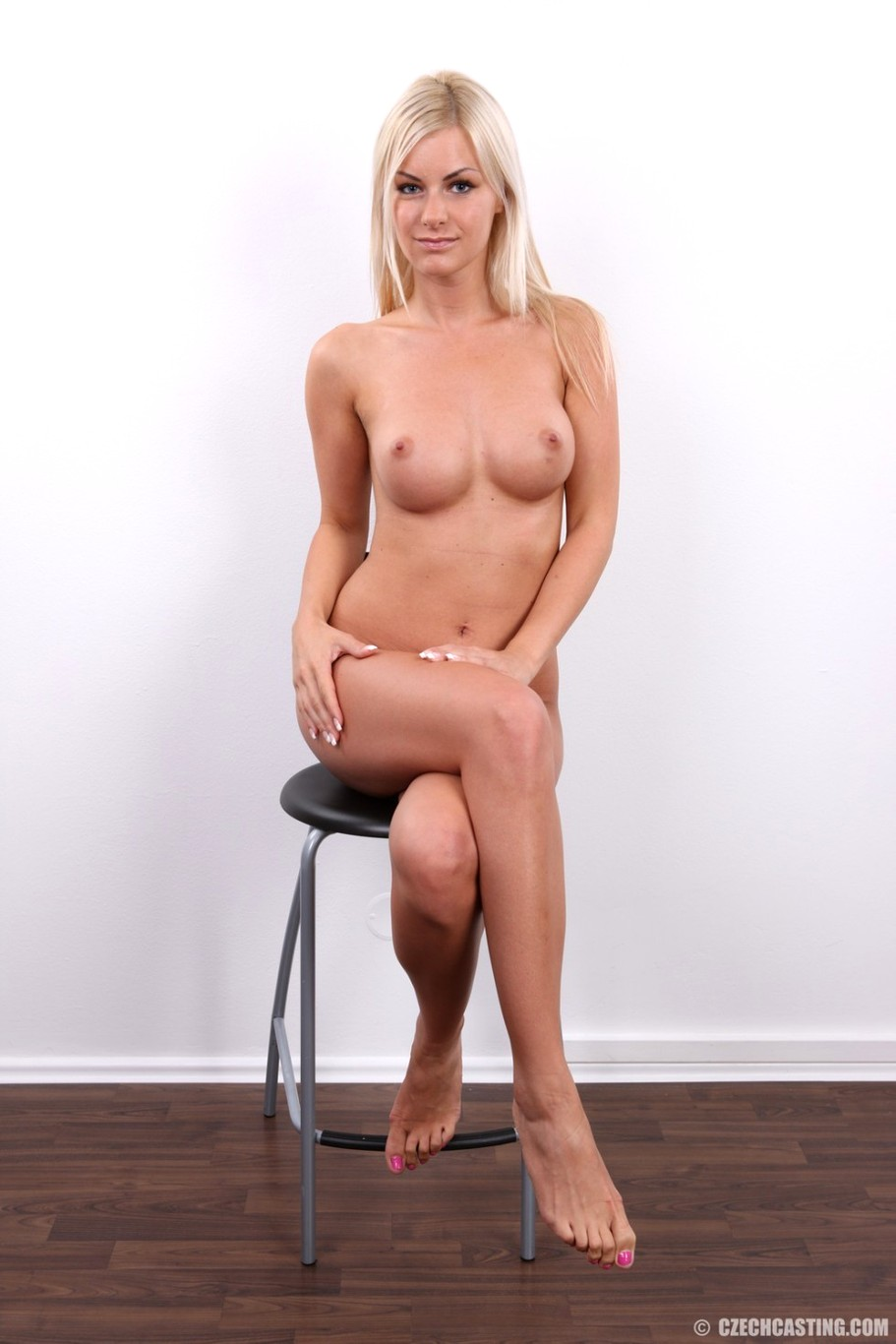 amateur sexy strip girls gif
