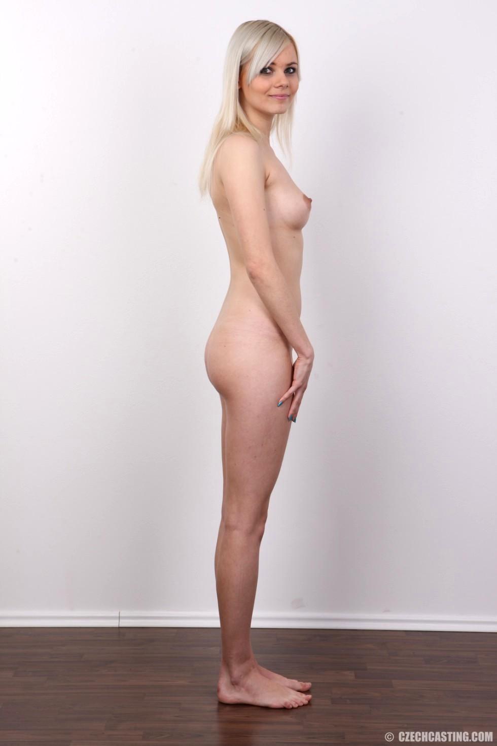 non nude cum
