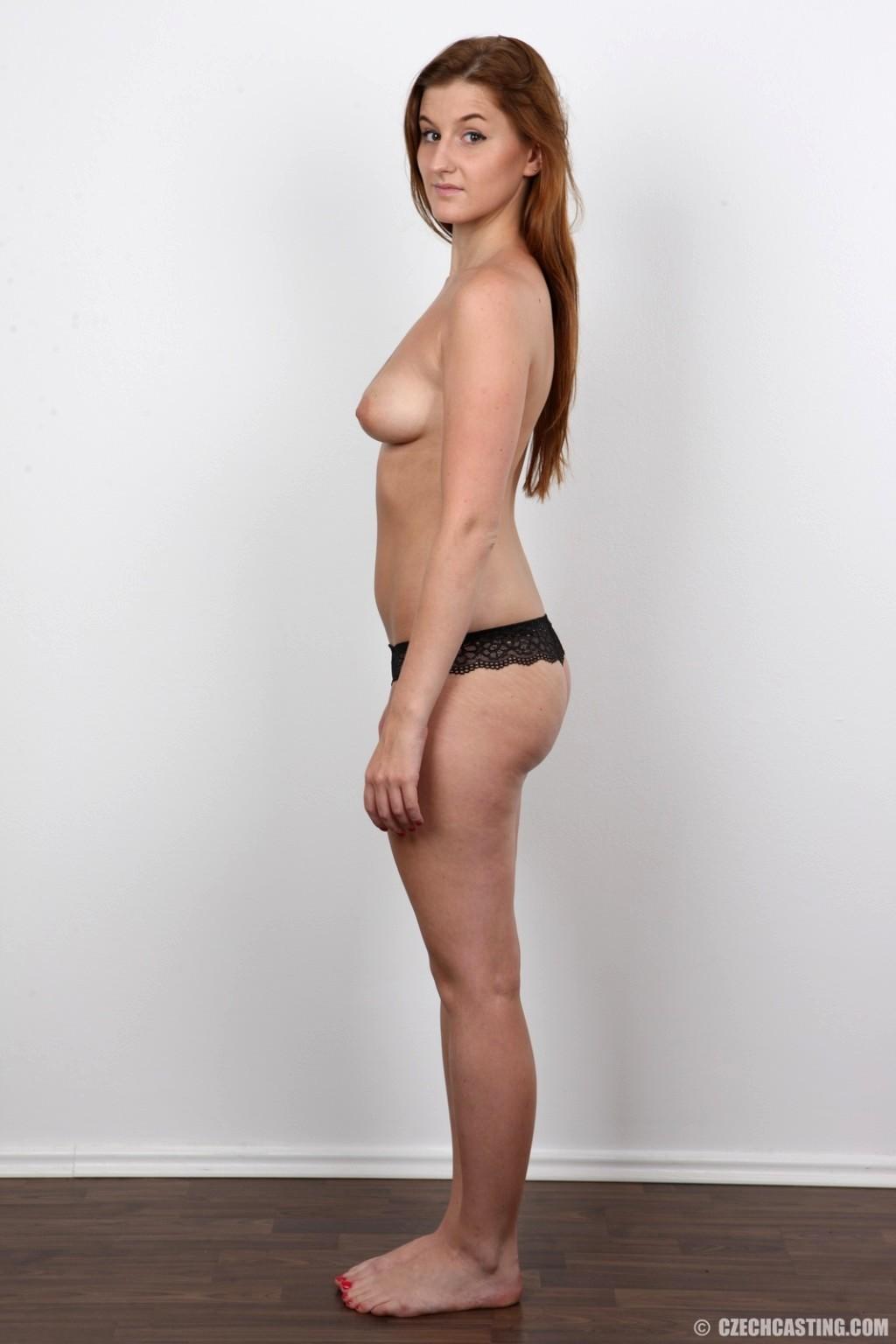 mezinarodni sex czech porn casting