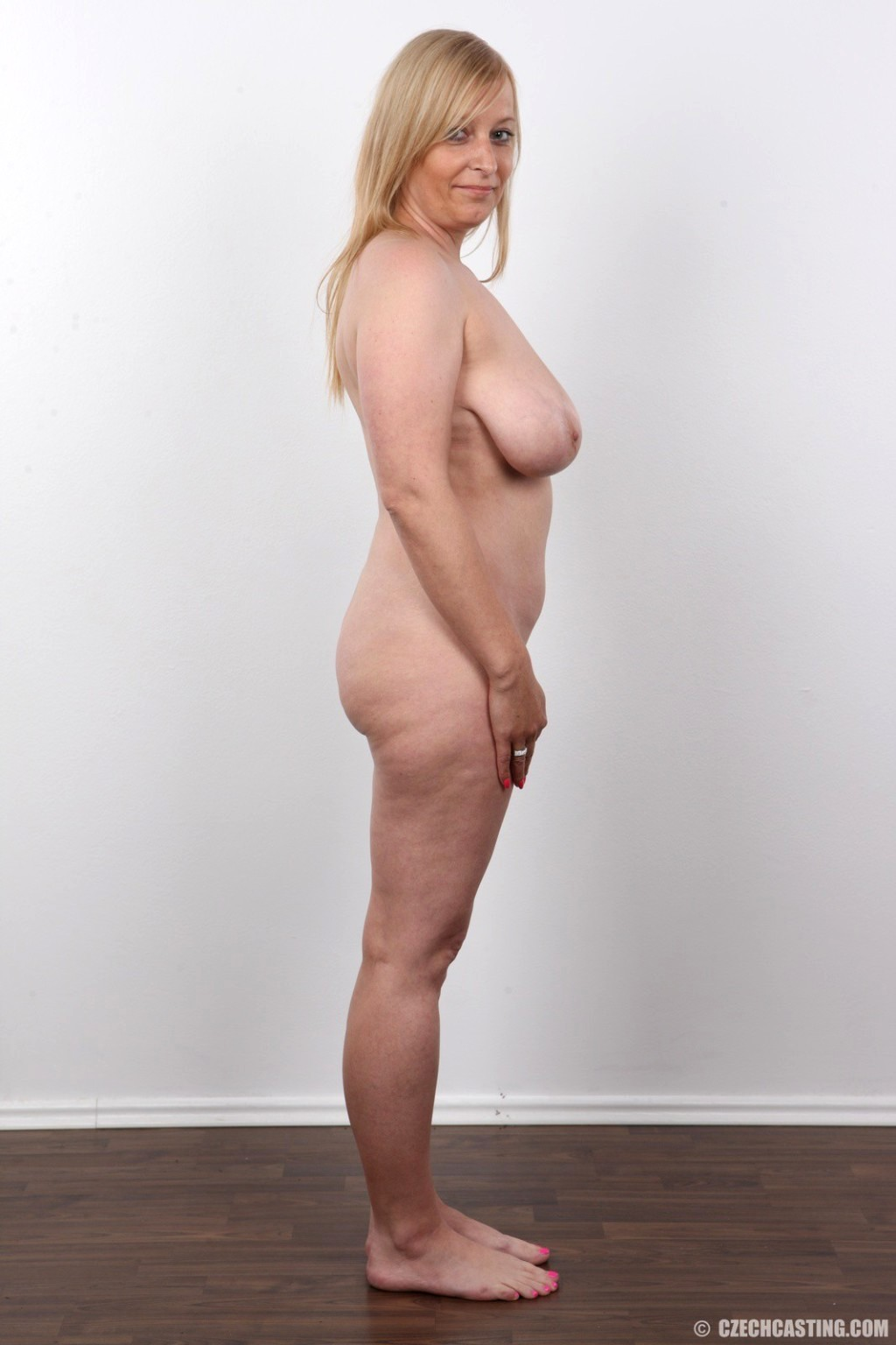 Mature stocking sex