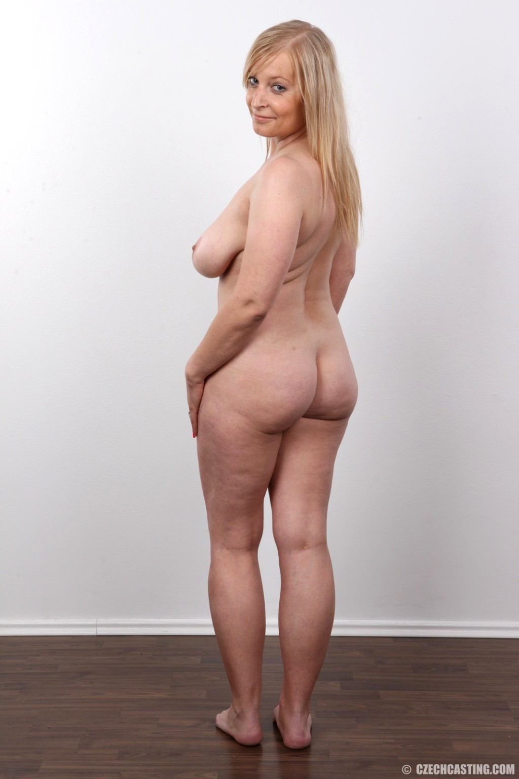 mommy please spank me