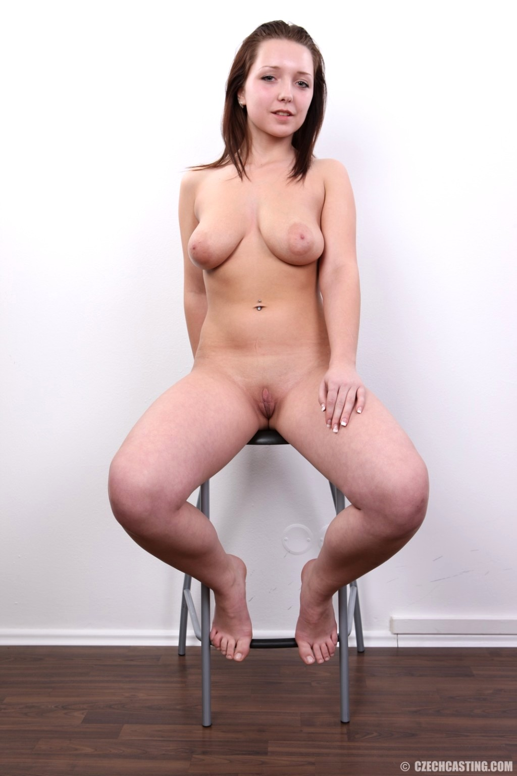 Milf wife porn
