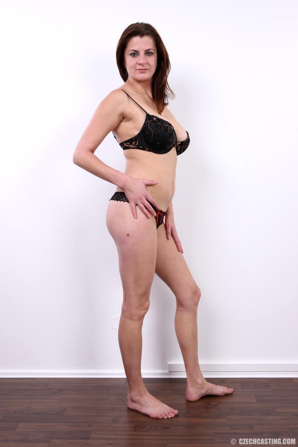 sex na nudaplazi czech casting marketa