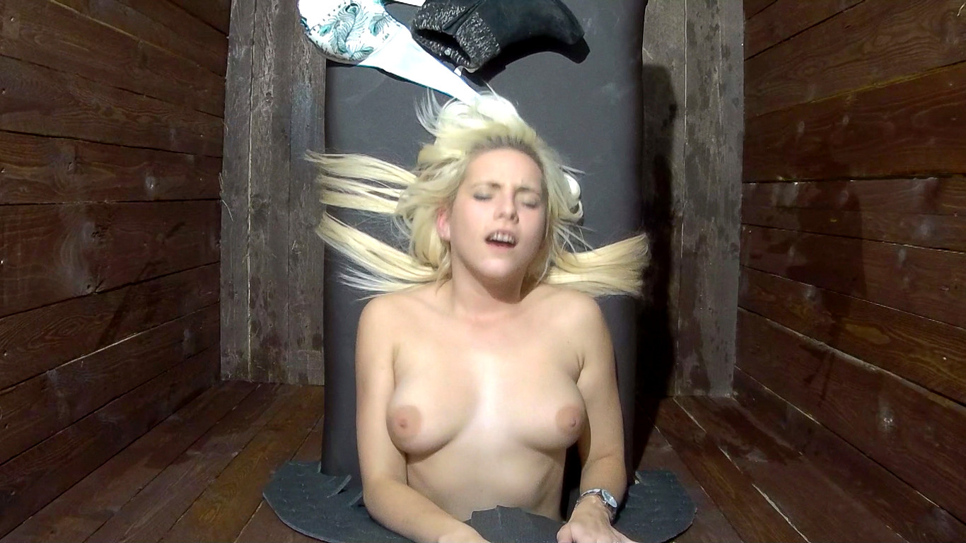 Queen barbie big juicy clit and titties from youtube 2