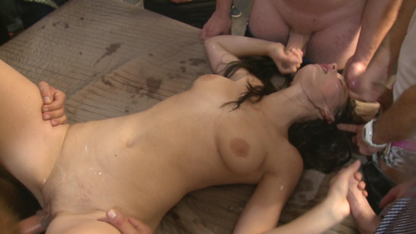 german farm girls nude