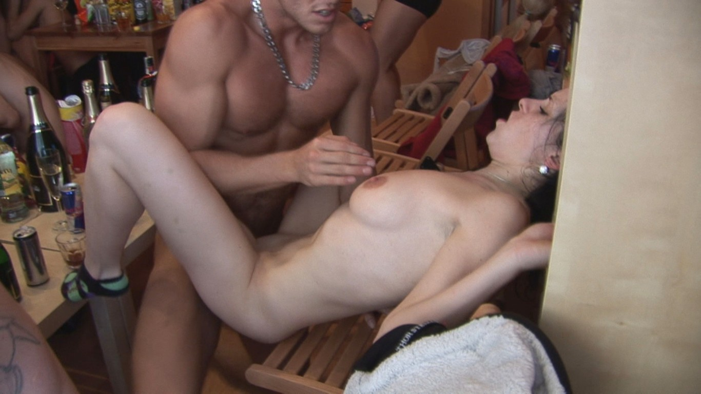 really. join best gangbang xxx accept. The