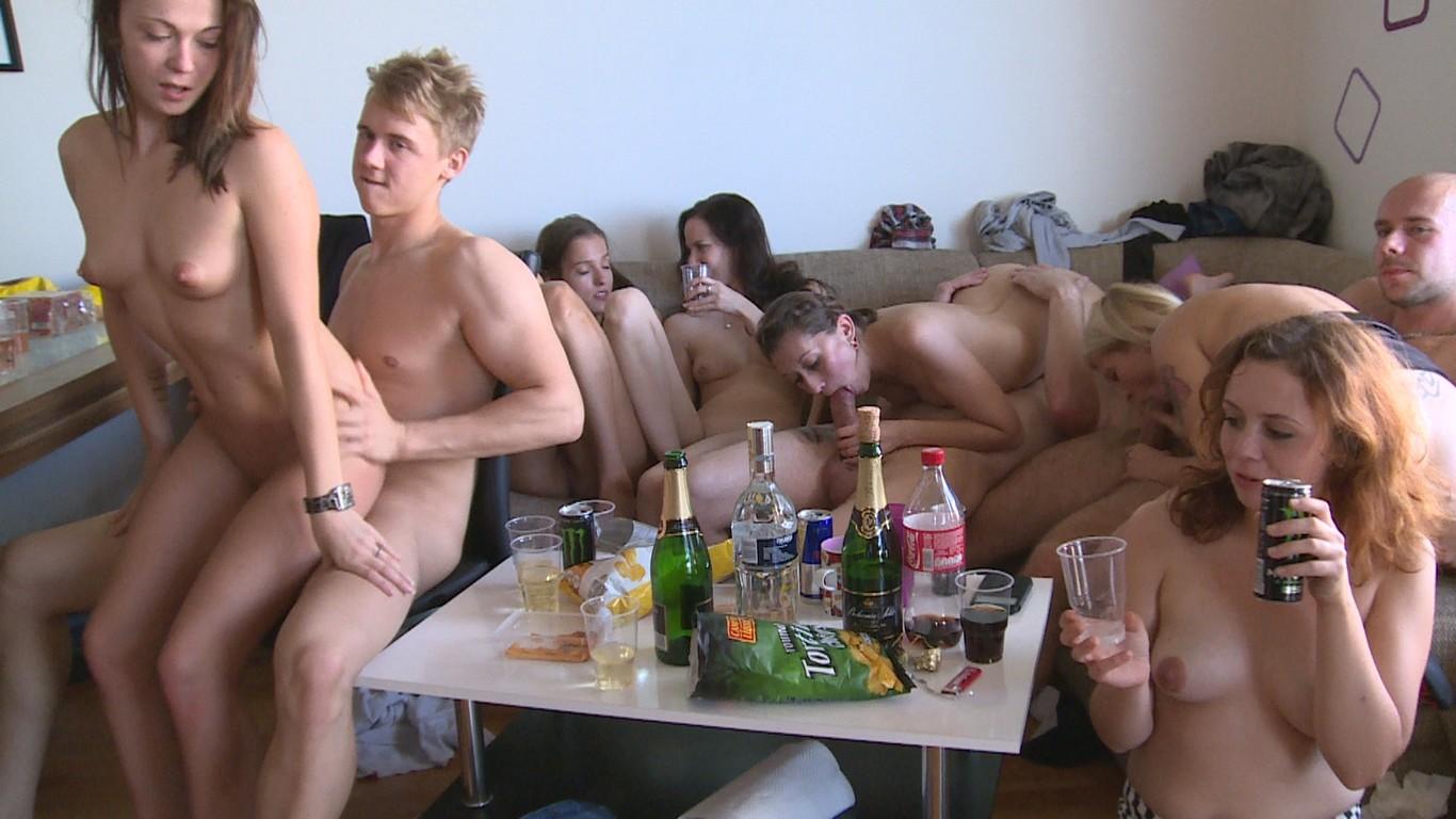 Czech Porn Hd