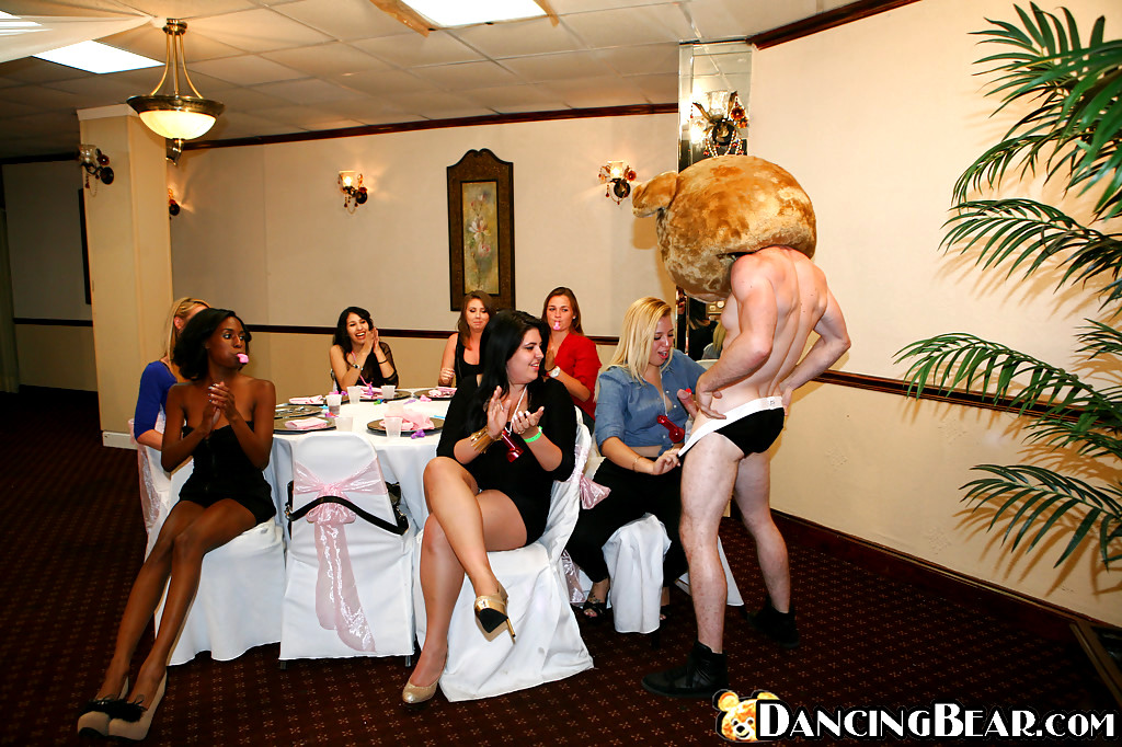sexhd gallery dancingbear dancingbear model famous blonde playmate dancingbear model 6