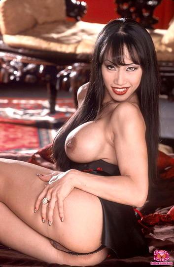 Mimi miyagi sex