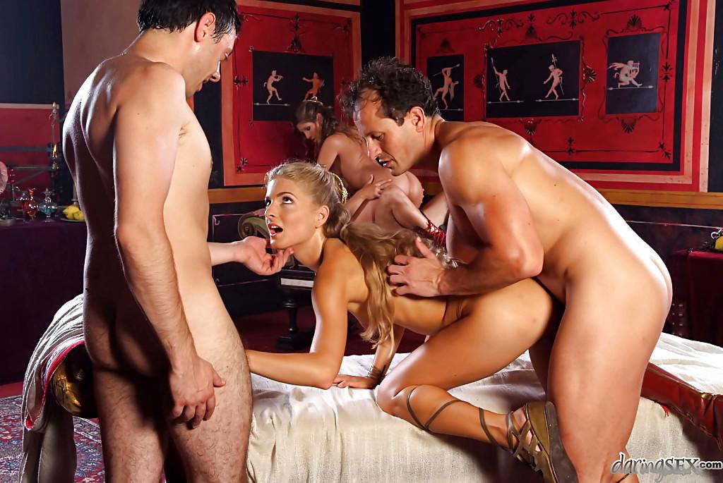 Секс фото порно фильм