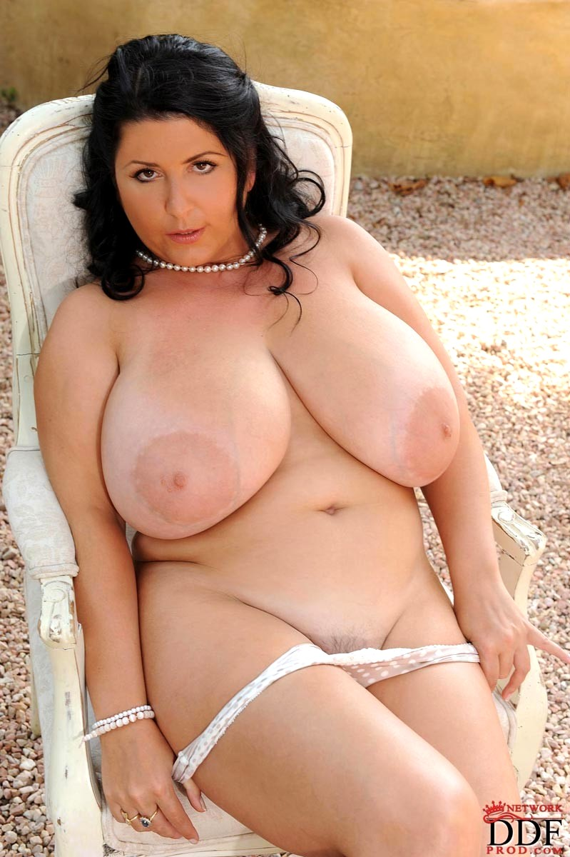 Apologise, but, bbw natalle filore machine sex video hd necessary