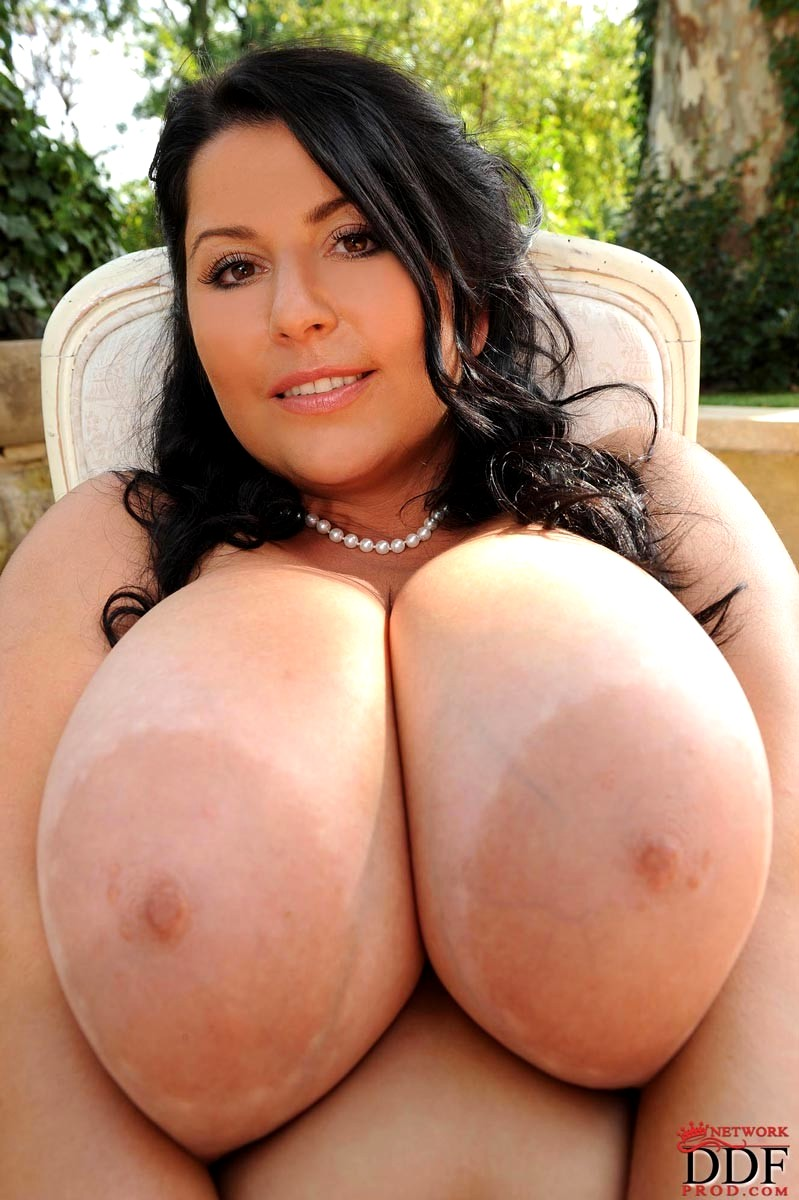 Are bbw mom bigtits pornstar consider, that