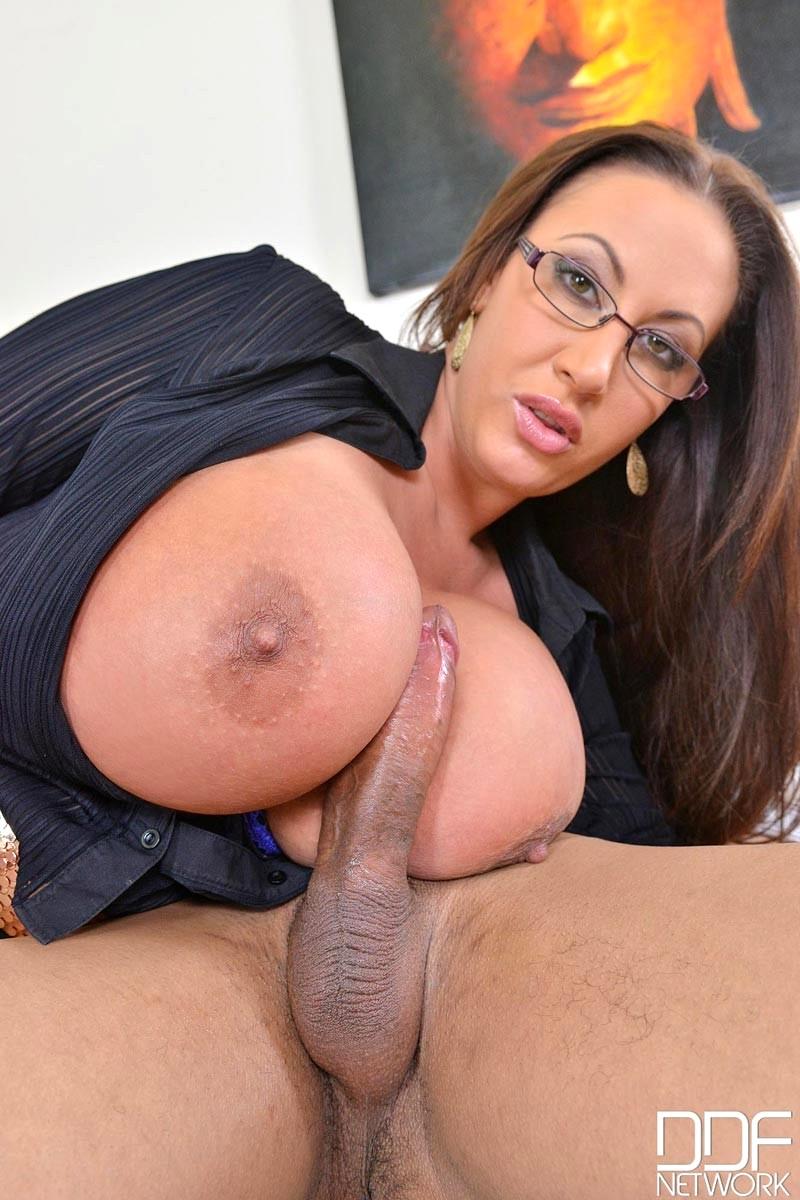 Hazel brugger porn